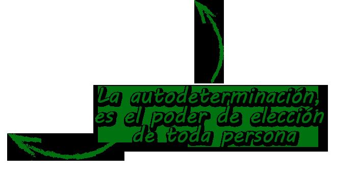 AUTODERMINACION-PERSONAS-BONAGENT