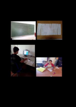 Boletín-3.-2017-18-360