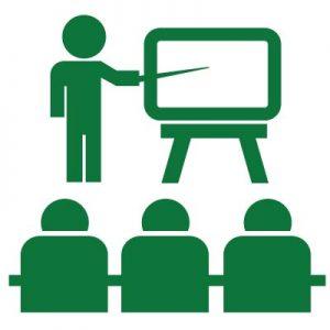 EDUCACION-AUTONOMIA-I-II-BONAGENT-1