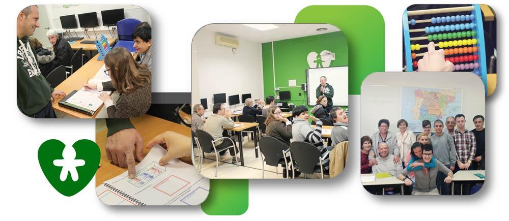 EDUCACION-AUTONOMIA-I-II-BONAGENT