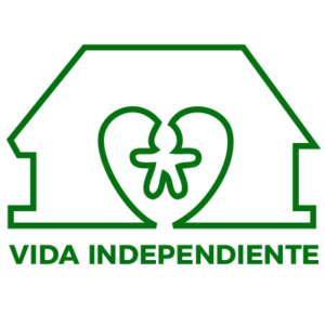 ICONO-CASA-VIDA-INDEPENDIENTE-BONAGENT