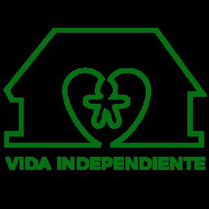 ICONO-CASA-VIDA-INDEPENDIENTE-BONAGENT