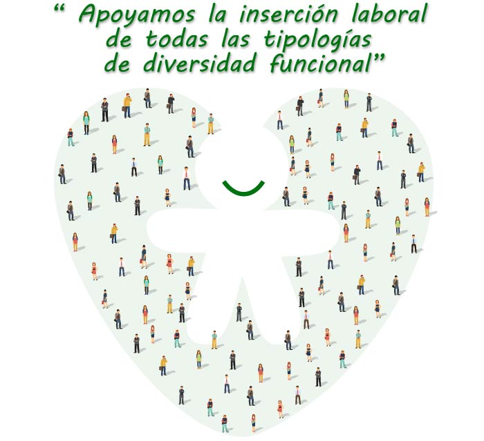 INSERCION-LABORAL-FORM-V1