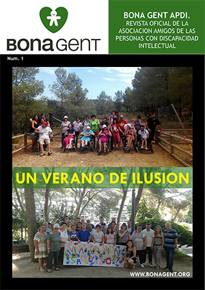 Revista-Bonagent01