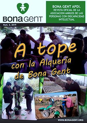 6-Edicion-Revista-Bona-Gent