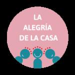 LOGO-ALEGRIA-CASA