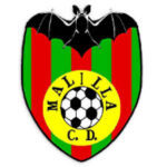 Escudo Club Deportivo Malilla