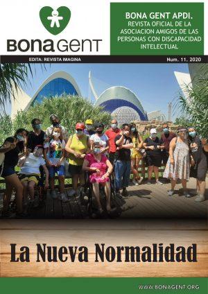bonagent11 (1)-01