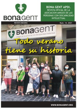 bonagent14_pages-to-jpg-0001