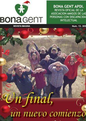 portada 12 edicion