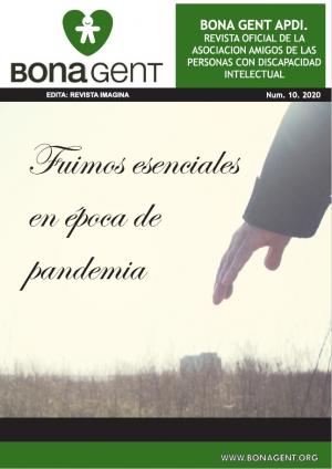 portada_revista_10_edicion_bonagent