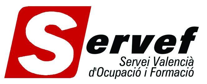 servef1-72