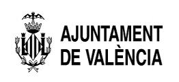 logo del ayuntamiento de Valencia