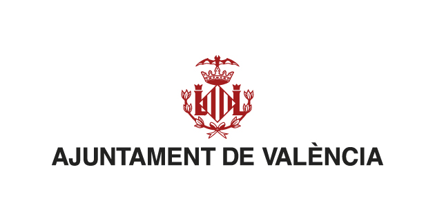 logo del ayuntamiento de valencia