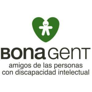 Logo de la entidad